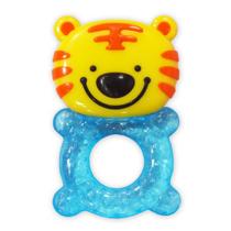 Attēls Baby Mix zobu graužamais Art. 9670