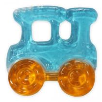 Attēls Baby Mix zobu graužamais Art. 9354