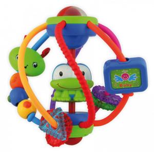 Picture of Baby Mix развивающая игрушка Art. PL-318173