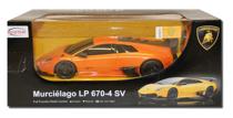Изображение Радиоуправляемая машина Lamborghini
