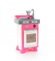 Изображение Посудомоечная машина