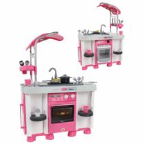 Изображение Электрическая плита с посудомоечной машиной 2 в 1