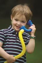 Изображение Набор телефонных трубок «Угадай, кто говорит?»