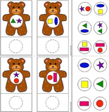 Picture for category Sorting & Classifying