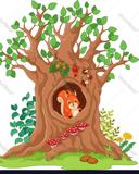 Picture for category Dzīvnieki un augi