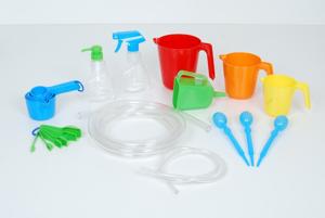 Picture of Набор для экспериментов с водой