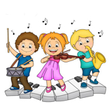 Picture for category MUSICAL INSTRUMENTS